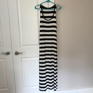 Polo Ralph Lauren Maxi Dress | NWOT